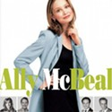 Ally McBeal, Anvil, Bigfoot, The Hills, Nip/Tuck