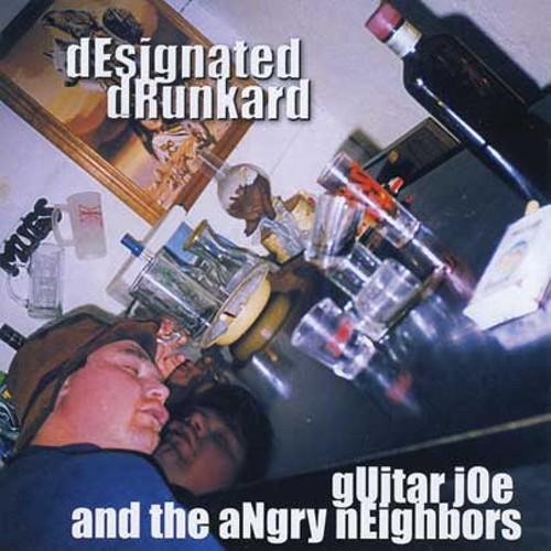 guitar_joe_and_the_angry_neighbors.jpg