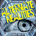 Alternate Realities Roundup 8/30