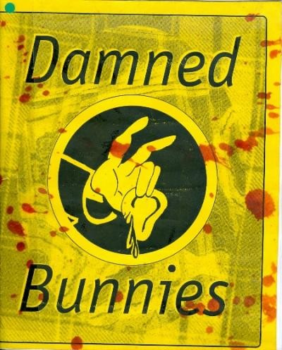 damned_bunnies.jpg