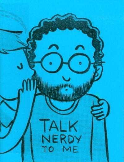 talk_nerdy_to_me.jpg
