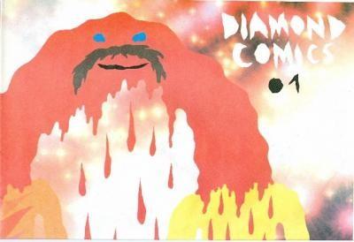 diamond_comics.jpg