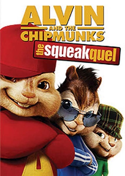 truetv.dvd.alvinchipmunks.jpg
