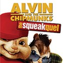 Alvin & The Chipmunks: The Squeakquel, An Education, I Sell the Dead, iCarly: iFight Shelby Marx & Sherlock Holmes