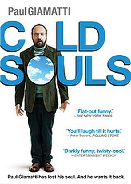 truetv.dvd.coldsouls.jpg