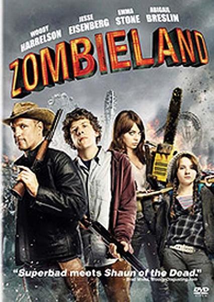 truetv.dvd.zombieland.jpg
