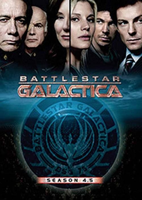 truetv.dvd.battlestarg_1184.jpg