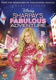 dvd.sharpay.jpg