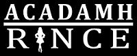 UTAHIRISHDANCE.COM