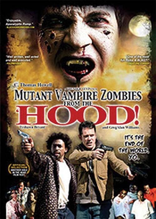 truetv.dvd.mutantvampi_104d.jpg