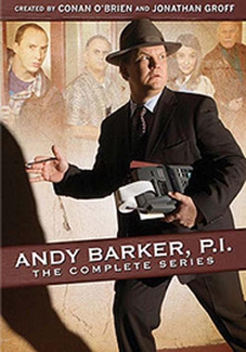 truetv.dvd.andybarker.jpg