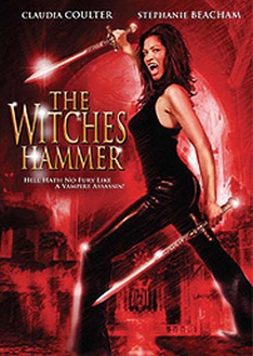 truetv.dvd.witcheshammer.jpg
