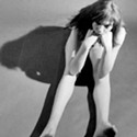 Aniko Safran: Reflexions