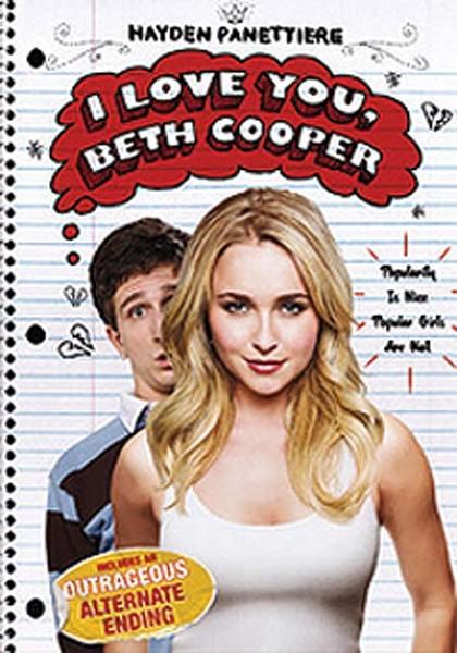 truetv.dvd.ilovebethcooper.jpg