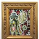 Anthony Granato: New Works