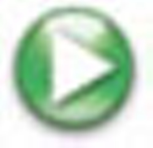 truetv_play.jpg