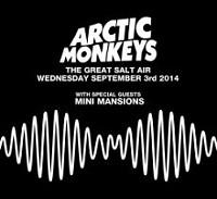arctic-monkeys-admat-bw-slc-3-e1401394618545.jpg