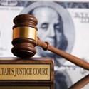 Are Utah Justice Courts Unconstitutional?