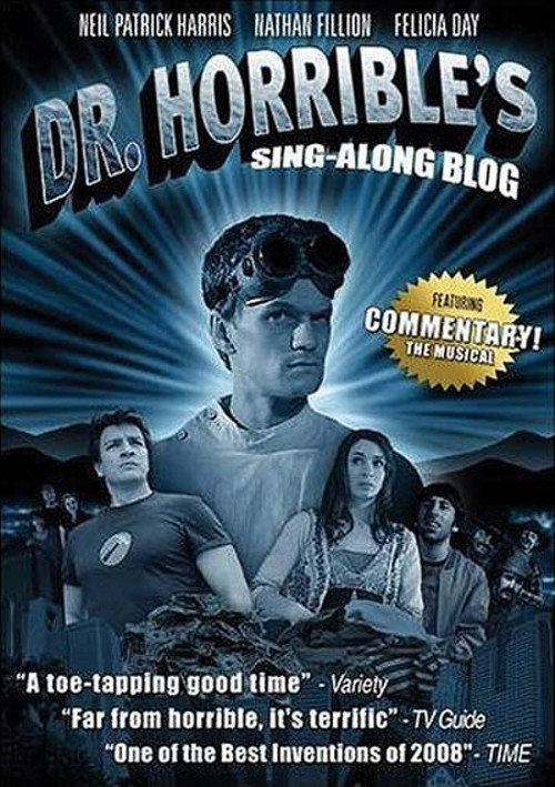 truetv.dvd.drhorrible.jpg