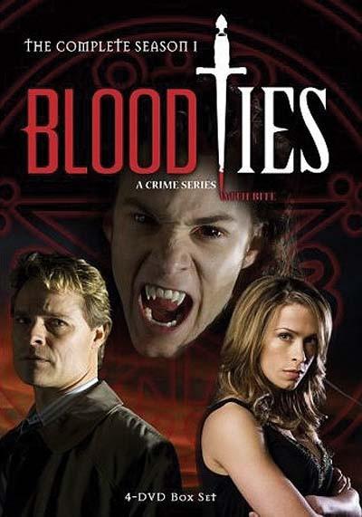 truetv.dvd.bloodties.jpg