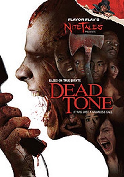 truetv.dvd.deadtone.jpg