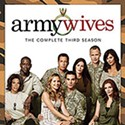Army Wives, Couples Retreat, Dead Tone, Gary Unmarried, Maneater