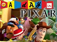 d7ee21f1_pixar.png