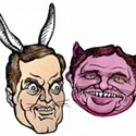 Artful Dodgers: Talking arts with Utah gubernatorial candidates