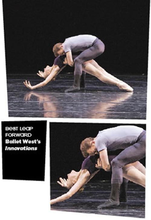 balletwestinnovations.jpg
