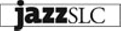 jazzslc_2.jpg