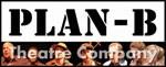 plan-b-logo.jpg