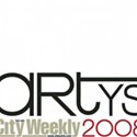 Artys 2008 | The Best in Local Arts, Theater, Film, Literature, Fashion, Comedy & More