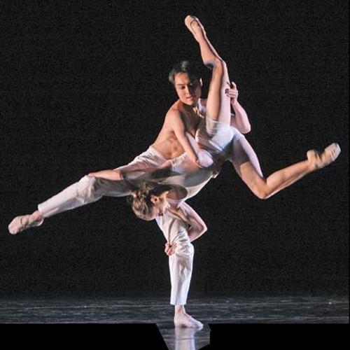 balletwest_huazhuang_an_ab3.jpg