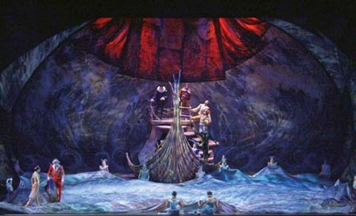 ballet_west_tempest_set_aae.jpg