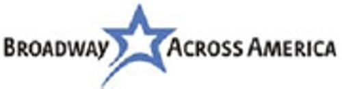 broadwayacoss_logo.jpg
