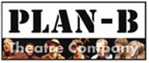 planb_logo.jpg
