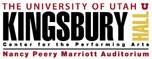 kingsburyhall_logo.jpg