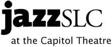 jazzslc-logo.jpg