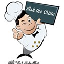 Ask the Critic: Garlic-Be-Gone