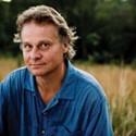 Authors Live: Wade Davis