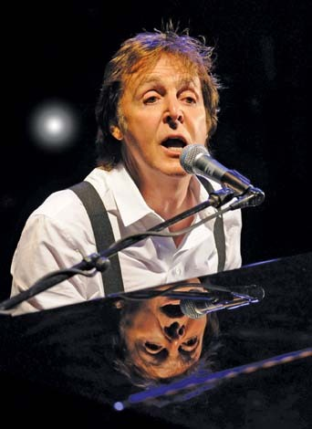 musiclive_paulmccartney_11f.jpg