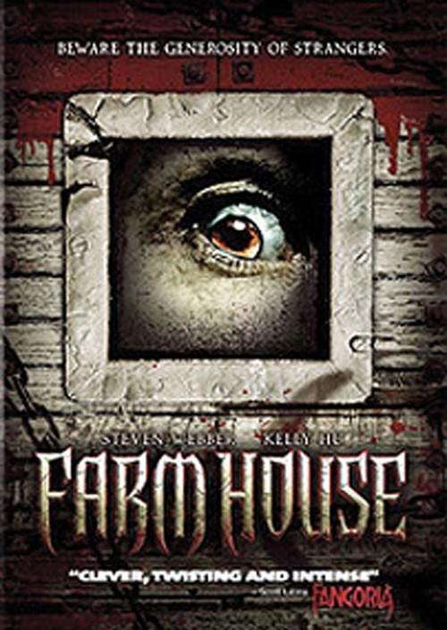 truetv.dvd.farmhouse.jpg