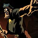 Axe Cop, Orphan Black