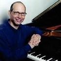 Bachauer International Piano Festival