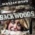Backwoods, Bob Funk, Confessions of a Shopaholic, Guns, Simon Says