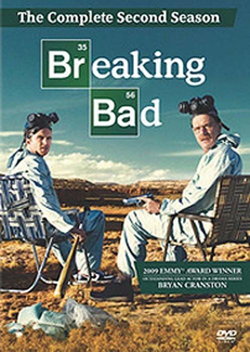 truetv.dvd.breakingbad.jpg