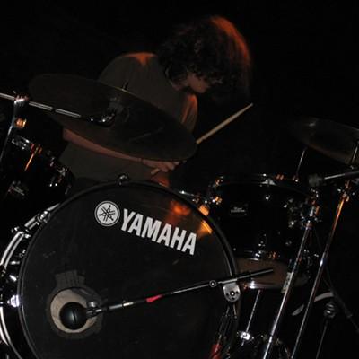 Bar Deluxe: 7/14/12