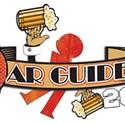 Bar Guide 2013