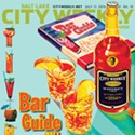 Bar Guide 2014