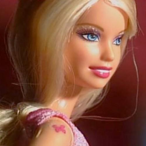 barbie_tattoo.jpg